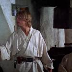 Tähtien sota – Star Wars – lasermiekka sai alkunsa yllättävästä kameran osasta, katso kuvat!