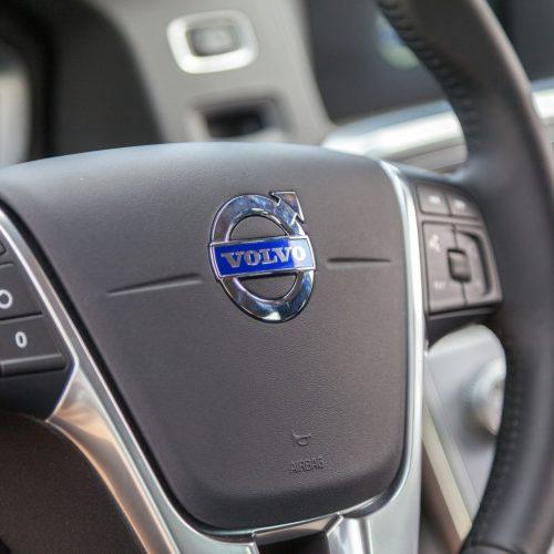 Volvon ratti