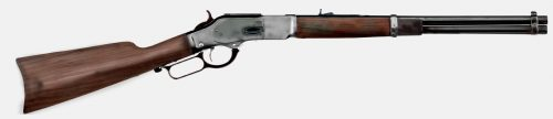 Winchester Model 1873.
