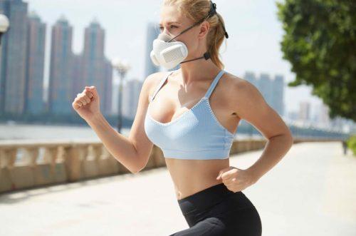 ATMOBLUE Clean Air For All