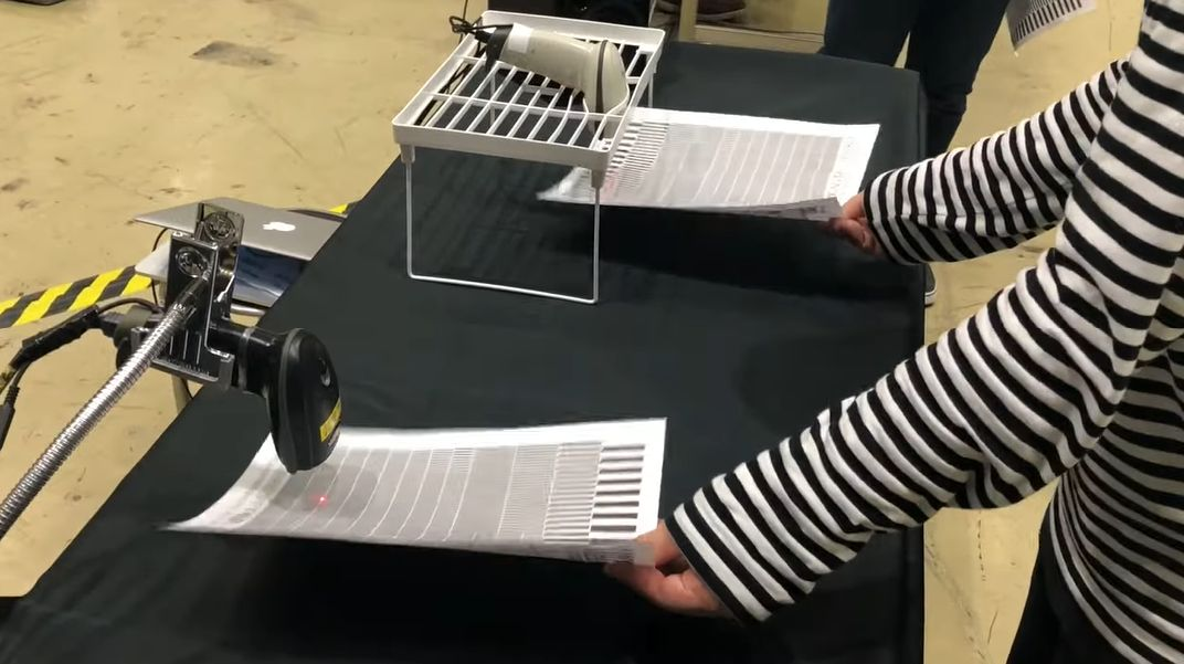 Viivakoodi-skratchaysta